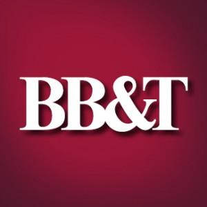 bbt.com